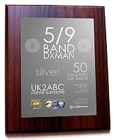 http://ev5agb.com/award/5-9-band-dxman_silver-trophy_200h.jpg