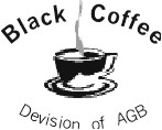 AGB Black Coffee